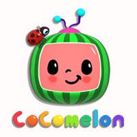 انیمیشن Cocomelon