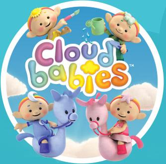 Cloud Babies