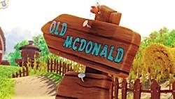 Old MacDonald Had a Farm 1