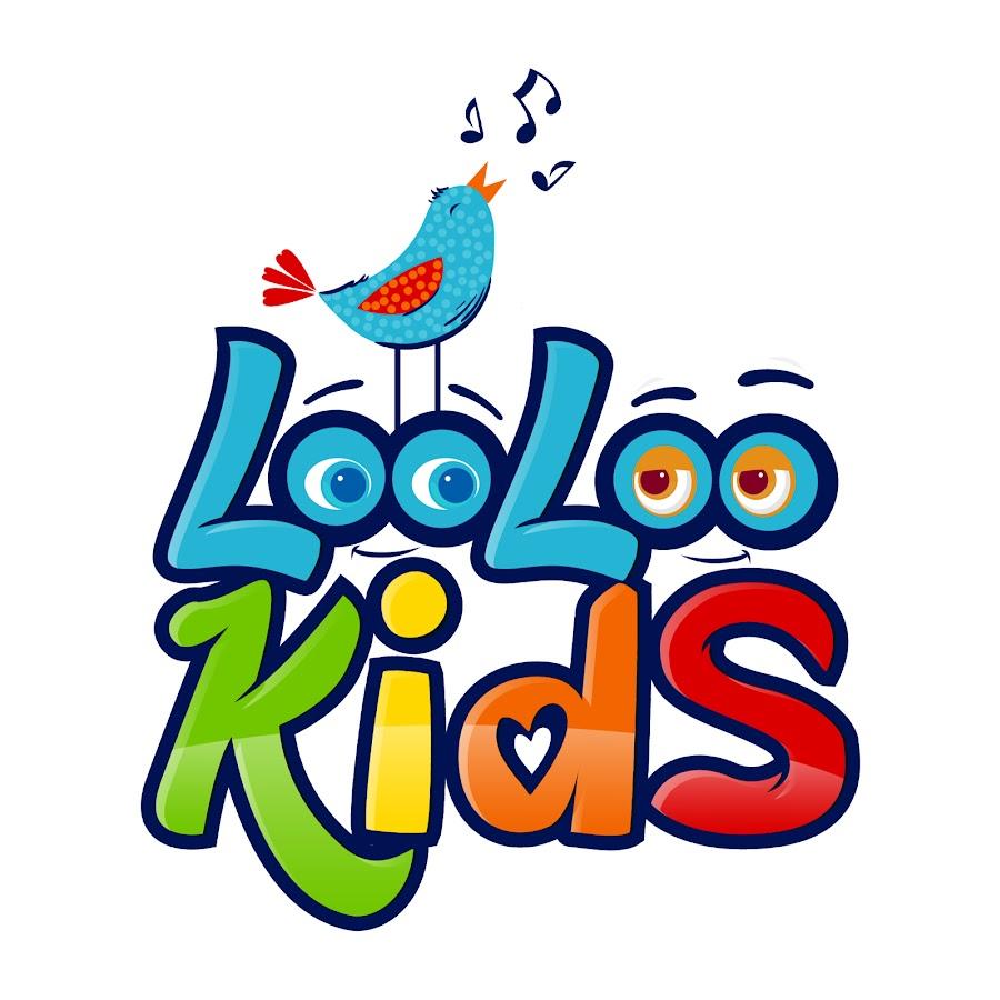Loo Loo Kids