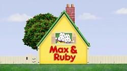 max & ruby season 5 episode 20