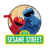 Sesame Street سسمی استریت