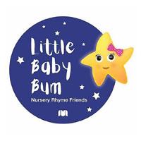 Little Baby Bum لیتل بیبی بام