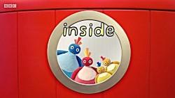 S02E04 - Inside