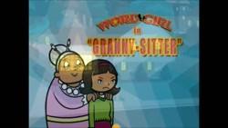 Granny-Sitter