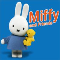 Miffy and Friends میفی و دوستان
