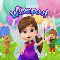 Wishenpoof